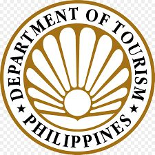 DOT currently marketing the Philippines as ideal diving hub in Asia