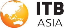 ITB Asia 2021 to be held virtually on 25 - 29 October
