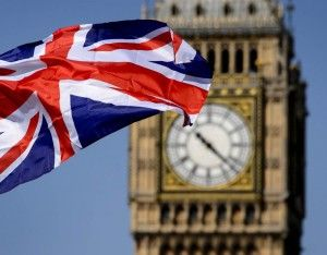 Will Brexit stifle innovation in the UK tourism industry?