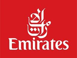 Emirates Anticipates Peak Travel for Eid Break