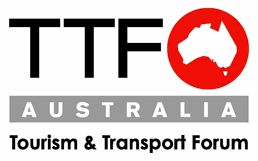 TTF: Labor Proposes Tourism & Transport Powerhouse Department