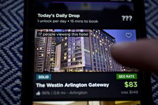 Sweetome Acquires 2 Units as Homestay Sector Defies Sharing-Economy Gloom