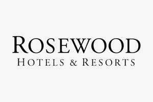 Rosewood Hotel Group Appoints Joanna Gunn As Chief Brand Officer