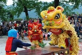 Tomb Sweeping Festival: Beijing Tourism wants to blacklist unruly tourists