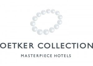 Oetker Collection to add new hotel in Jumby Bay