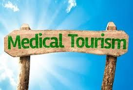 Barbados is now an attractive medical tourism destination