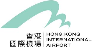 HKIA: Airport Authority Welcomes Board Appointments