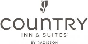 Country Inn & Suites Shows Growth In Canada With A New Hotel Opening In Belleville, Ontario