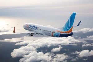 Flydubai announces new fare structure offering passengers more choice