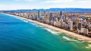 Queensland government will release travel vouchers to recover from COVID-19