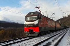 Germany plans to reopen 20 stretches of railways