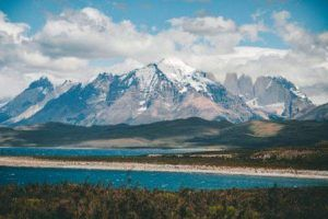 5 Unforgettable Destinations in South America for Family Trips