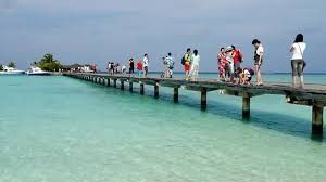 Chinese tourism cooperation with Maldives will continue despite government change