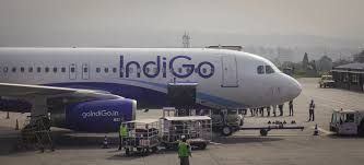IndiGo to operate certain flights from Terminal 1 at Mumbai International Airport from March 10