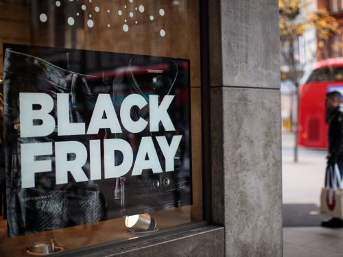 Black Friday is coming - here are the 5 best things to buy and 6 things you should skip