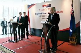 Indonesia and the Philippines can make the most of tourism's huge opportunities, says Kadin!