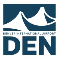 March Passenger Traffic Sets Another Record at Denver International Airport