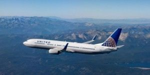 United Airlines Enhances Transcontinental Schedules on New 787-10 Dreamliner