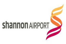Shannon Airport welcomes 16% September traffic boost