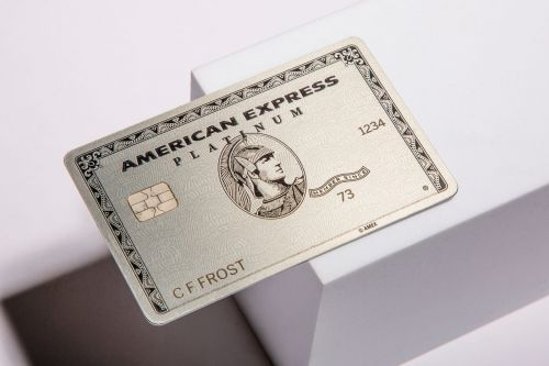 Amex Platinum versus the Amex Business Platinum: We compared the two premium credit cards, and the choice is obvious