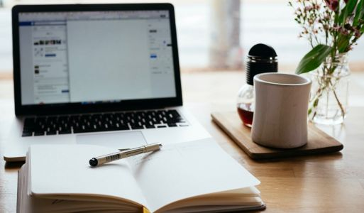 Our New Blogging & Writing Masterclasses!