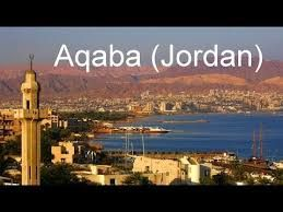 Aqaba all set to welcome world tourists