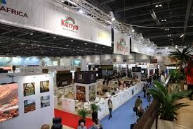 Kenya is considering of charter incentives program to enhance tourism