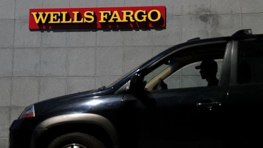 The Scummiest Allegations That Wells Fargo's Execs Knew Its Auto Insurance Program Was A Mess