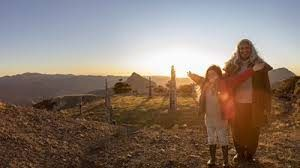 Tourism New Zealand is inviting all New Zealanders to be part of its biggest campaign yet
