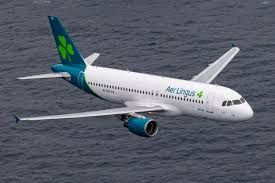 Aer Lingus launching AerSpace for short-haul economy passengers