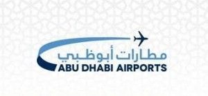Abu Dhabi Airports signs historic Memorandum of Understanding with Beijing Daxing International Airport