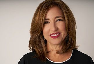 U.S. Travel Welcomes Carnival Cruise Line President Christine Duffy as National Chair