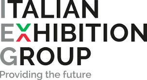 Italian Exhibition Group Strengthens ITS Growth As at 30 September 2018