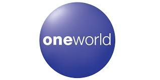 Oneworld, SkyTeam and Star Alliance come together to let travellers know they can fly with confidence