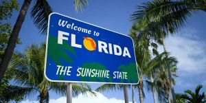 Florida welcomes record 126.1 million visitors in 2018
