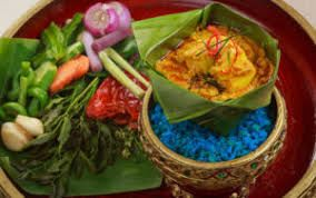 In May, Cambodia tourism to host its first gastronomy fair!