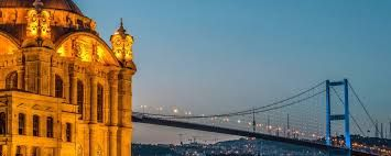 Istanbul anticipated to be the city tourism hot spot in Europe in Q3 2019