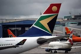 SAA continues operations as normal