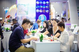 14th edition of IBTM China 2019 to focus on connection and learning