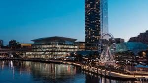 New hotel brands to open in Sydney and Melbourne