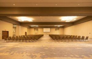 AC Hotel Kingston offers Biggest Meeting Spaces in Jamaica