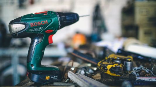 Ready to Kick Your Home DIY Projects to the Next Level? Get Your Hands on the Best Cordless Drills