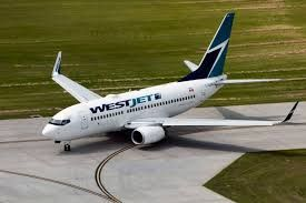 WestJet declares new international flight services from Calgary