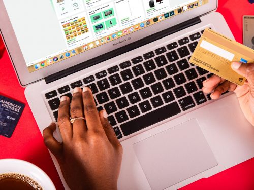 Google just revealed the top 100 trending gifts based on search - here are the most popular items in tech, toys, gaming, home goods, and more
