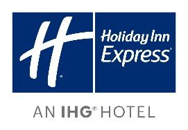 IHG strengthens footprint in Chennai with opening of Holiday Inn Express Chennai OMR Thoraipakkam