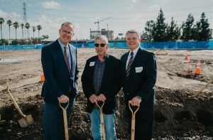 Radisson Blu Is Set To Open Its Fourth U.S. Hotel In Anaheim