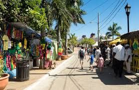 Jamaica witnesses a record-breaking winter tourism season