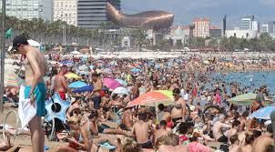 Increasing choice for the visitors creates prospective tourist market