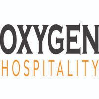 Oxygen Hospitality Group buys first Wyndham Garden Phoenix Midtown