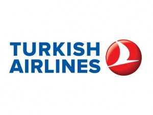 Turkish Airlines' Load Factor reached to 83.4% in September